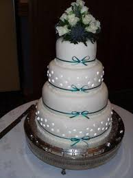 wedding cakes with edible bling. Delighful Wedding LL To Wedding Cakes With Edible Bling E