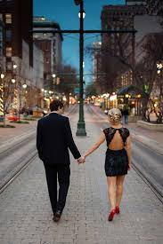 Urban Photo Shoot 25 Best City Engagement Photos Ideas On Pinterest City Couples