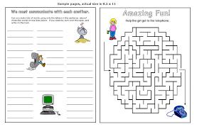 Fun Social Studies Worksheets Free Worksheets Library | Download ...