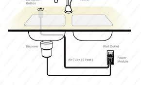 installing bathroom sink drain p trap fresh bathroom sink stopper lever luxury h sink install bathroom