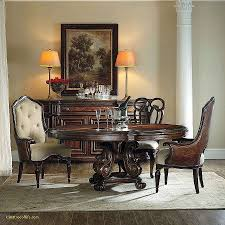 dining room tables. Imposing Ideas Dining Room Tables Images Awesome New Expensive