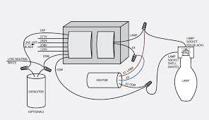 150w hps ballast wiring diagram wiring diagrams 150 watt high pressure sodium ballast kits hps light kit high pressure sodium ballast wiring diagram