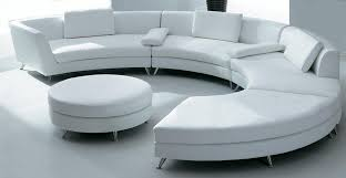 best round couch  sofa room ideas with round couch