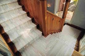 Современные ковры от Kyle Bunting | Современный дизайн ...