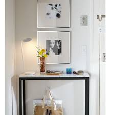 modern entryway furniture. 120 best entryway u0026 foyer ideas modern more images on pinterest and architecture furniture