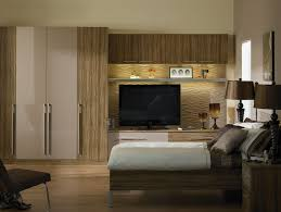 contemporary fitted bedroom furniture. Fitted Bedroom Furniture London. Home Contemporary