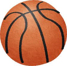 バスケットボールの無料イラスト   フリーイラスト素材集 ジャパクリップ