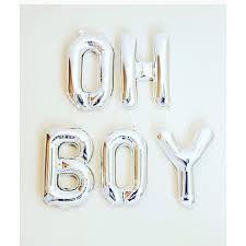 a9ec bf1e00ac169a2579f3 letter balloons mylar balloons