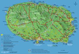 azores archipelago maps  madeira archipelago  portugal and more
