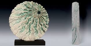 International Ceramics Festival » Wendy Lawrence (UK)