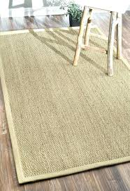 ikea jute rug sisal rug rugs for your flooring ideas decorating super area rugs with
