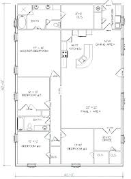 free home floor plans kitchen cabinet unique how to design a house plan indian