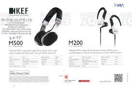 kef headphones. kef headphones - page 2 kef
