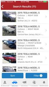 Car Insurance Quotes Nj New Why You Never See Junk Your Car For Cash Nj That Actually Works