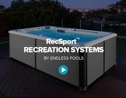 endless pool swim spa. \u201cA SWIM SPA FOR THE FAMILY\u201d We Are Looking Forward To Enjoying Some Great Fun Together As A Family. Endless Pool Swim Spa