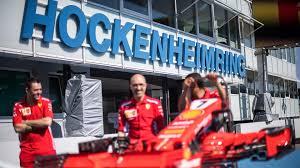 Jun 06, 2021 · formel 1: Kein Formel 1 Rennen 2020 In Deutschland Zdfmediathek