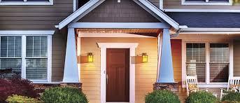 therma tru entry doors