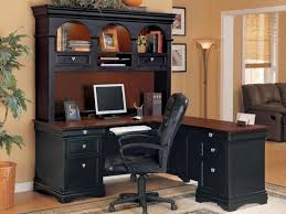compact office. Compact Home Office Furniture Elegant Design Ideas With Black Designs