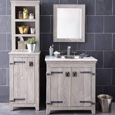 modern bathroom cabinets. Stunning Wayfair Bathroom Vanity For Modern Ideas Cabinets