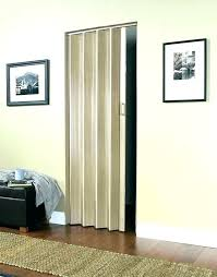 interior doors with glass inserts cool interior doors accordion wood doors interior door inspiring contemporary cool