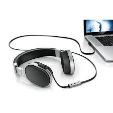 kef headphones. 720 x kef headphones d