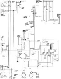 auto wiring diagram 1982 gmc truck engine compartment wiring 1982 gmc truck engine compartment wiring diagram