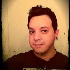 Anthony Lara Facebook, Twitter & MySpace on PeekYou