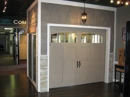 richmond garage door richmond garage door
