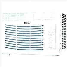 ac wall sleeve installation ac sleeve thru wall thru wall air conditioners wall air conditioners wall