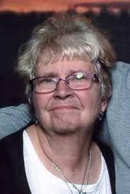 Margaret Baughman Obituary (2019) - -, MI - Detroit Free Press