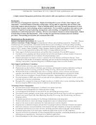 Cover Letter Sample Resumes Sales Free Sample Sales Resumes