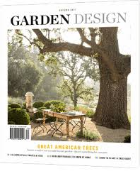 Small Picture Garden Landscape Design Ideas and Tips Garden Design