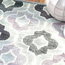 pink and purple area rug pink grey rug extraordinary pink and grey rug grey purple area