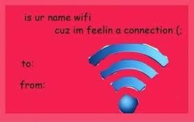 valentines day photo cards.  Valentines Tumblr Valentineu0027s Day Card With Valentines Photo Cards 7