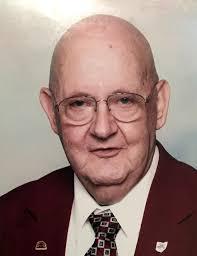 Dewey Neal Robinson Obituary - Visitation & Funeral Information