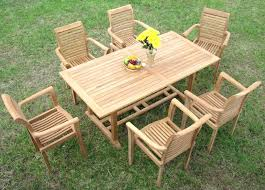 inspirational patio table tops and patio ideas round wood outdoor coffee table round wood patio table lovely patio table tops