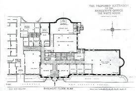 centex floor plans 2005 awesome centex floor plans 2005 kitchen old centex homes floor plans coryc