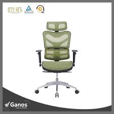top 10 office furniture manufacturers. top 10 office furniture manufacturers reclining ergonomic mesh chair 9