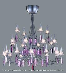 baccarat lighting baccarat plume light chandelier baccarat crystal chandelier baccarat lighting