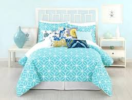 bedspread turquoise and brown bedding king purple comforter grey set solid teal blue bedspreads t