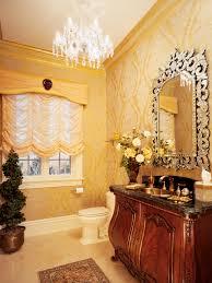 bathroomextraordinary vaulted ceiling lighting nancy. Light Gray Tiled Bathroom With Vintage Tub Bathroomextraordinary Vaulted Ceiling Lighting Nancy