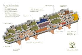 office floor plans online. Fascinating 3d Office Floor Plan Online Software Freeware Draw Free Plans S