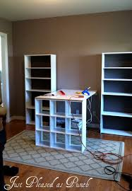 craft room ideas bedford collection. Craft Room Ideas On A Budget Just Pleased As Punch2 Bedford Collection