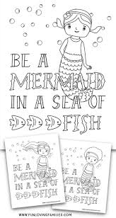 Sheets, mermaid coloring sheets little mermaid coloring sheets printable, little mermaid coloring sheets little mermaid coloring pictures, mermaid coloring sheets printable cinderella coloring sheets, printable mermaid coloring sheets for kids coloring sheets for girls. 6 Cute Mermaid Coloring Pages For Kids Free Printables Fun Loving Families