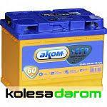Купить аккумуляторы <b>Аком</b> и <b>АКОМ</b> в Энгельсе с бесплатной ...