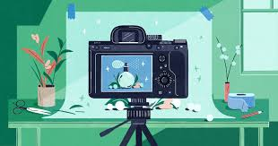 A <b>DIY</b> Guide to <b>Beautiful</b> Product Photography