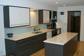 kitchen backsplash tile installation vapor glass subway tile kitchen  vertical installation vapor glass subway tile kitchen