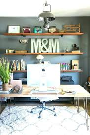 Cute office decorations Cute Modern Home Cute Office Decor Cute Office Decor Ideas Office Decorations Ideas For Work Interior Small Decor Com Cute Office Rosies Cute Office Decor Cute Office Decor Pin By On Future Home Desks Room