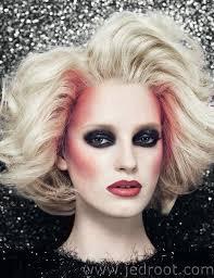 jed root makeup artists elias hove portfolio schon jens langkjaer