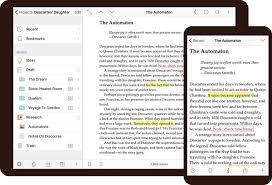 research methods paper format xlsx